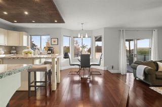 Photo 11: 3322 GROSVENOR PLACE in Coquitlam: Park Ridge Estates House for sale : MLS®# R2511123