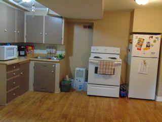 Photo 22: 95 OAKDENE Avenue in Kentville: 404-Kings County Multi-Family for sale (Annapolis Valley)  : MLS®# 202110291