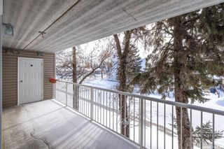 Photo 17: 202 2006 7th Street in Rosthern: Residential for sale : MLS®# SK870108
