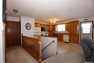 Photo 7: 198 Lister Kaye Crescent in Swift Current: Trail Residential for sale : MLS®# SK833757