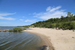 Photo 8: 0 SUNSET Bay in St Clements: Grand Marais Residential for sale (R27)  : MLS®# 202121562