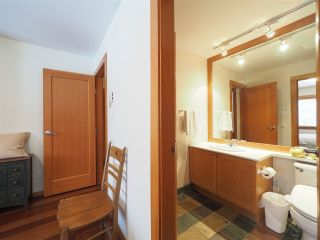 Photo 5: 4614 MONTEBELLO Place in Whistler: Whistler Village Townhouse for sale : MLS®# R2528597