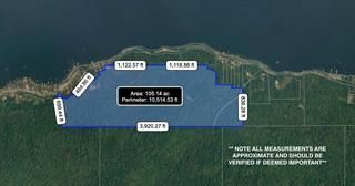 Photo 3: 3560 Eagle Bay Road, in Eagle Bay: Vacant Land for sale : MLS®# 10240459