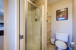 Photo 22: 148 GALLAND Crescent in Edmonton: Zone 58 House for sale : MLS®# E4266403