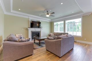 Photo 17: 2124 PATRICIA Avenue in Port Coquitlam: Glenwood PQ House for sale : MLS®# R2583270