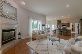 Photo 7: 6949 5th Line in New Tecumseth: Tottenham Freehold for sale : MLS®# N5393930