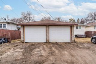 Photo 39: 9421 9423 83 Street in Edmonton: Zone 18 House Duplex for sale : MLS®# E4239956