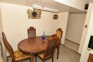 Photo 24: 723 Allandale Road SE in Calgary: Acadia Detached for sale : MLS®# A1084358