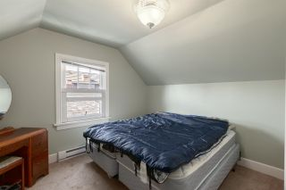 """Photo 17: 2706 W 41ST Avenue in Vancouver: Kerrisdale House for sale in """"Kerrisdale"""" (Vancouver West)  : MLS®# R2583541"""