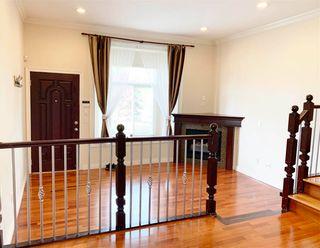 Photo 3: 5490 NORFOLK Street in Burnaby: Central BN 1/2 Duplex for sale (Burnaby North)  : MLS®# R2577265