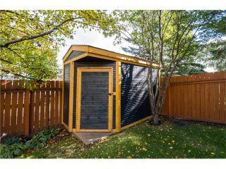 Photo 21: 135 SCENIC ACRES Drive NW in Calgary: Scenic Acres House for sale : MLS®# C4032966
