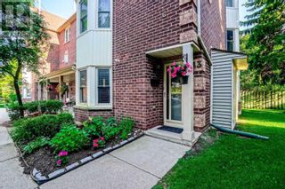 Photo 19: #43 -119 D'AMBROSIO DR in Barrie: House for rent : MLS®# S5368444