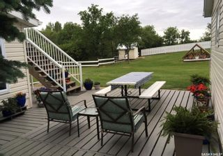 Photo 48: Labuik Acreage in Terrell: Residential for sale (Terrell Rm No. 101)  : MLS®# SK859712