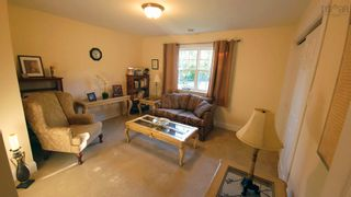 Photo 11: 571 East Torbrook Road in South Tremont: 404-Kings County Residential for sale (Annapolis Valley)  : MLS®# 202123955