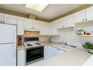 "Photo 9: 1804 13880 101ST Avenue in Surrey: Whalley Condo for sale in ""Odyssey Tower"" (North Surrey)  : MLS®# F1430660"