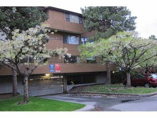 "Photo 12: 311 7295 MOFFATT Road in Richmond: Brighouse South Condo for sale in ""DORCHESTER CIRCLE"" : MLS®# R2186422"
