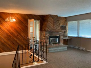 Photo 14: 663 FAIRMONT Road in Gibsons: Gibsons & Area House for sale (Sunshine Coast)  : MLS®# R2597924