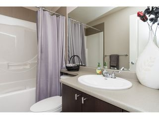 """Photo 16: 43 14377 60 Avenue in Surrey: Sullivan Station Townhouse for sale in """"Blume"""" : MLS®# R2097452"""