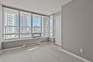 """Photo 22: 204 9981 WHALLEY Boulevard in Surrey: Whalley Condo for sale in """"park place 2"""" (North Surrey)  : MLS®# R2530982"""