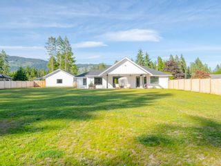 Photo 53: 6390 Fayette Rd in : PA Alberni Valley House for sale (Port Alberni)  : MLS®# 877444