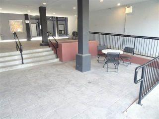 Photo 27: 503 10518 113 Street in Edmonton: Zone 08 Condo for sale : MLS®# E4226075