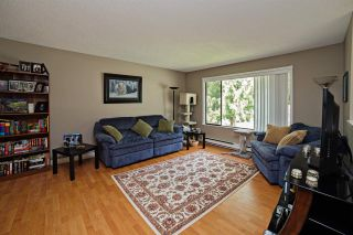 Photo 2: 32314 14TH Avenue in Mission: Mission BC House for sale : MLS®# R2073264