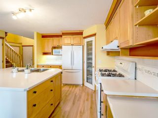 Photo 5: 9565 Hidden Valley Drive NW in Calgary: Hidden Valley Detached for sale : MLS®# A1128213