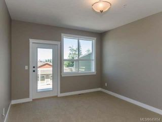 Photo 11: 6167 Arlin Pl in NANAIMO: Na North Nanaimo Row/Townhouse for sale (Nanaimo)  : MLS®# 645854