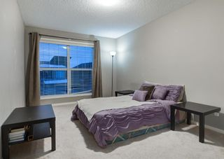 Photo 20: 198 Walden Terrace SE in Calgary: Walden Detached for sale : MLS®# A1076176