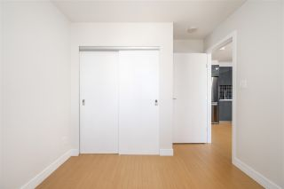 """Photo 9: 1203 1325 ROLSTON Street in Vancouver: Downtown VW Condo for sale in """"THE ROLSTON"""" (Vancouver West)  : MLS®# R2566761"""
