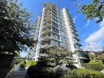 """Main Photo: 803 1333 W 11TH Avenue in Vancouver: Fairview VW Condo for sale in """"Sakura"""" (Vancouver West)  : MLS®# R2616288"""