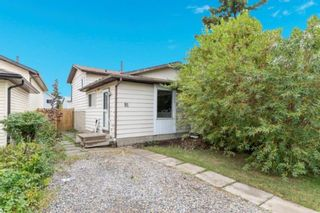 Main Photo: 91 Erin Grove Close SE in Calgary: Erin Woods Detached for sale : MLS®# A1122837