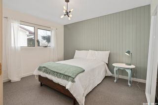Photo 17: 61 Athabasca Crescent in Saskatoon: River Heights SA Residential for sale : MLS®# SK859293