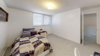 Photo 24: 63 Spruceview Road in Regina: Uplands Residential for sale : MLS®# SK848999