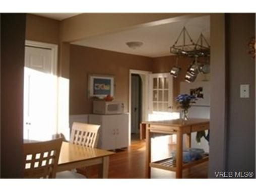 Photo 4: Photos:  in VICTORIA: SW Gorge House for sale (Saanich West)  : MLS®# 440896
