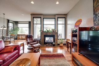 Photo 11: 1286 RUTHERFORD Road in Edmonton: Zone 55 House for sale : MLS®# E4255582
