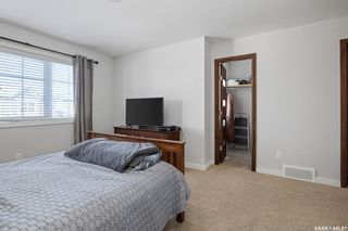Photo 18: 421 1303 Paton Crescent in Saskatoon: Willowgrove Residential for sale : MLS®# SK841216