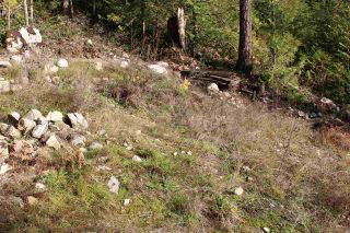 "Photo 19: LOT D 5680 CARMEL Place in Sechelt: Sechelt District Land for sale in ""TUWANEK"" (Sunshine Coast)  : MLS®# R2524461"