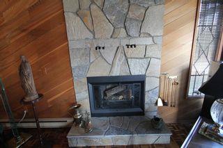 Photo 23: 1343 Deodar Road in Scotch Ceek: North Shuswap House for sale (Shuswap)  : MLS®# 10129735