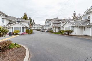 Photo 30: 3 7955 122 Street in Surrey: West Newton Townhouse for sale : MLS®# R2565024