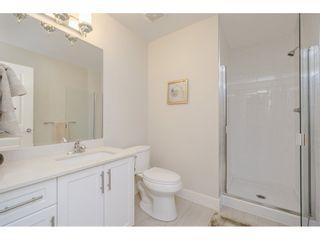 "Photo 18: 10 7198 179 Street in Surrey: Cloverdale BC Townhouse for sale in ""WALNUT RIDGE"" (Cloverdale)  : MLS®# R2199206"