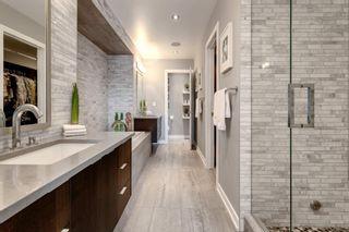 Photo 23: 2114 31 Avenue SW in Calgary: Richmond Semi Detached for sale : MLS®# A1066920