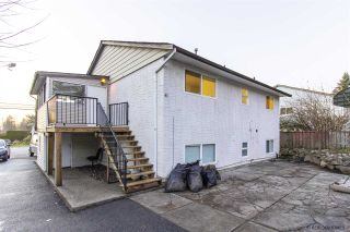 Photo 5: 8912 148 Street in Surrey: Bear Creek Green Timbers House for sale : MLS®# R2528382