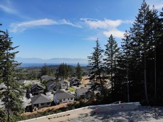 Photo 7: Proposed Lot 1 Clarkson Pl in : Sk Broomhill Land for sale (Sooke)  : MLS®# 850311