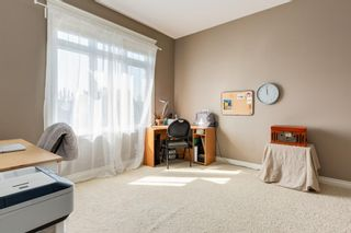 Photo 23: 124 Wentworth Lane SW in Calgary: West Springs Detached for sale : MLS®# A1146715
