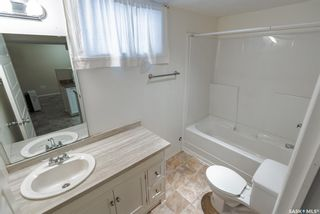 Photo 27: 59 Dolphin Bay in Regina: Whitmore Park Residential for sale : MLS®# SK844974