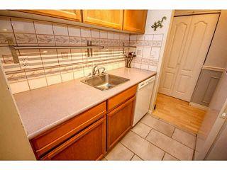 """Photo 11: 111 1422 E 3RD Avenue in Vancouver: Grandview VE Condo for sale in """"LA CONTESSA"""" (Vancouver East)  : MLS®# V1085699"""