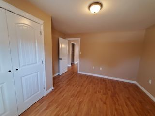 Photo 10: 598 Sampson Drive in Greenwood: 404-Kings County Residential for sale (Annapolis Valley)  : MLS®# 202105732