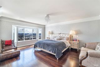 Photo 17: 2259 SICAMOUS Avenue in Coquitlam: Coquitlam East House for sale : MLS®# R2561068