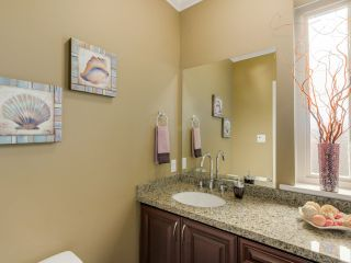 """Photo 12: 9 215 E 4TH Street in North Vancouver: Lower Lonsdale Townhouse for sale in """"ORCHARD TERRACE"""" : MLS®# R2539326"""